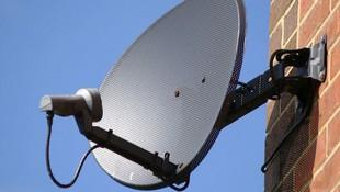 Instalación antenas de televisión y satélite Vigo