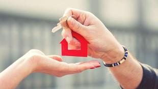 Venta y alquiler de viviendas y locales en Pontevedra