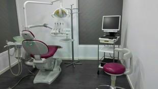 Recupera tu sonrisa con los tratamientos dentales de Cliesdent