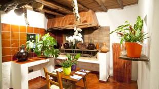Cocina tradicional ibicenca