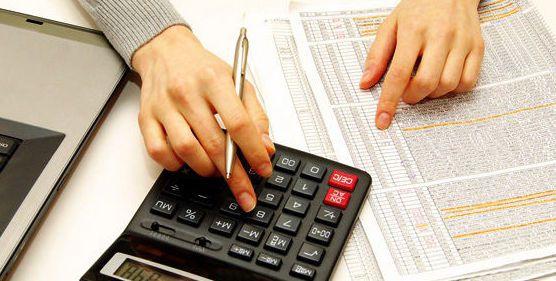 Preparación y solicitud de subvenciones en Álava