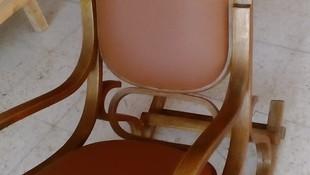 Tapizado de sillas en Tenerife