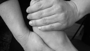 Tratamiento de lesiones deportivas en Oleiros