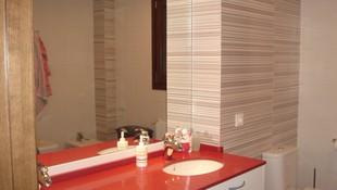 Reformas interiores (baños, cocinas, etc)
