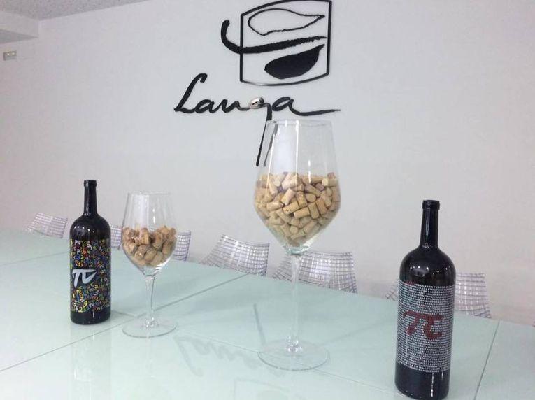 Vinos, cavas y cervezas artesanas en Zaragoza