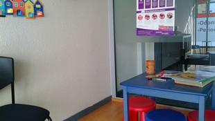 Ortodoncia infantil Oviedo