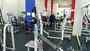 Precios muy buenos en nuestros gimnasio en Reus
