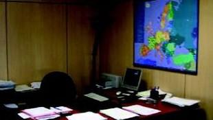 servicios logistica hospitalet de llobregat-Apoli Stock