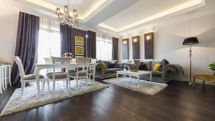 Venta y alquiler de pisos Petrer