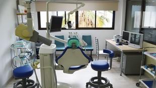 Implantes Tenerife norte