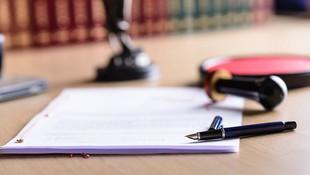 Derecho civil en Lugo