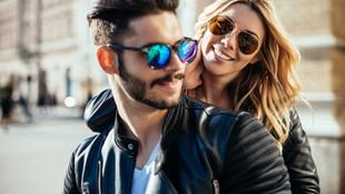 Diseños exclusivos gafas de sol