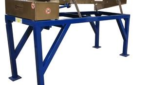 Clasificadoras 2 Calibres - Modelos Especiales fabricados a medida