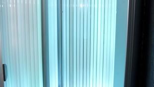 Cabinas para bronceado en Ponferrada