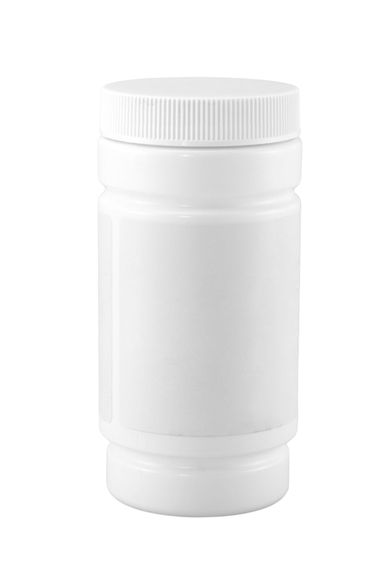 Farmacia I. Bonet - Madrid