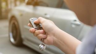 Empeña tu coche y recibe un préstamo en efectivo