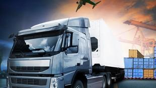 Servicio de logística en Alcañiz