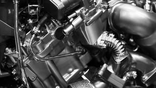 Venta de inyectores diésel en León