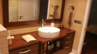 Reforma de cuartos de baño en Sant Antoni de Vilamajor
