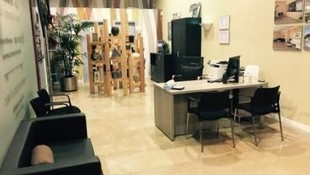 Tanatorio Sabadell|Torra serveis Funeraris
