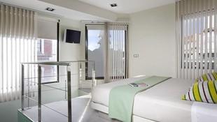Instalación de persianas en viviendas