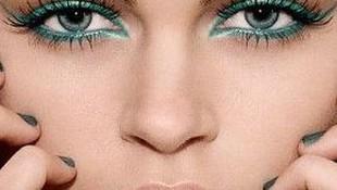 Maquillaje barrio del pilar la vaguada