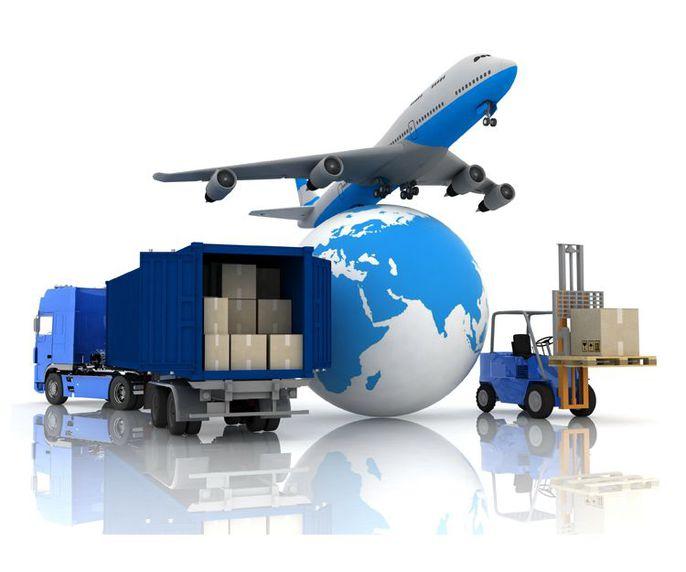 Empresa de transporte nacional e internacional en Las Palmas de Gran Canaria