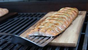 Marisco y pescado fresco en Manresa