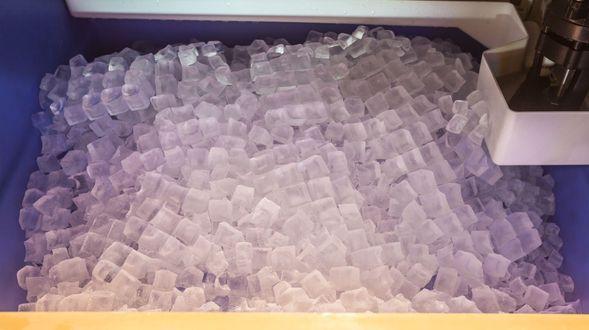 000 hielo frabrica de hielo maquinas de hielo  (3)