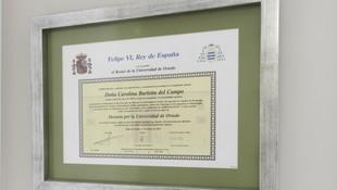Odontopediatria en Gijón