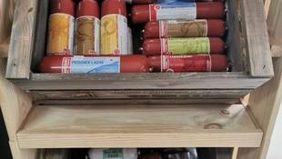 Tienda de animales con gran variedad de productos en Las Palmas