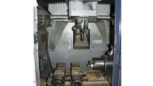 Diseño y fabricación de piezas industriales en el Vallès Oriental