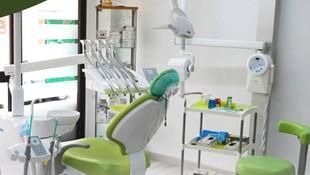 Dentista infantil Tenerife