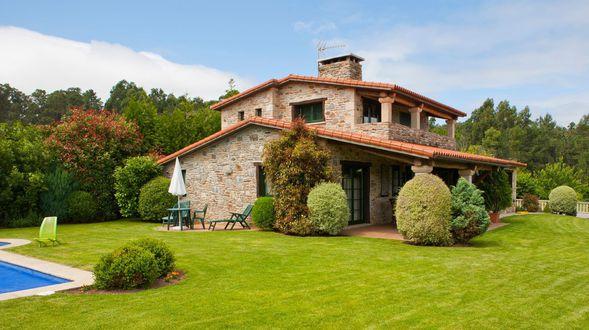 Empresa de mantenimientos de jardines y reformas en Tarragona