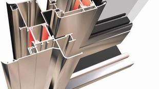 Ventanas de aluminio Murcia