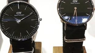 Relojes de caballero en Barcelona