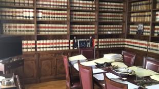 abogados despidos Zaragoza