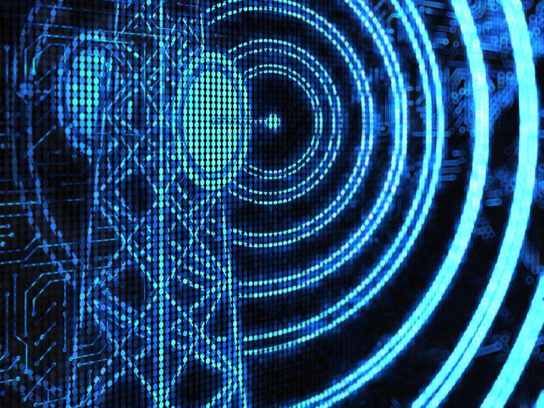 Soluciones avanzadas de conectividad para empresas