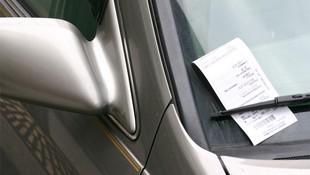 Abogados especializados en recurso de multas en Madrid