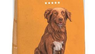Comida para perros en Tres Cantos