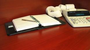Gestión para autónomos, empresas y particulares