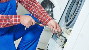 reparacion de electrodomesticos Quintanar de la Orden