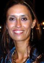 Dr. Díaz