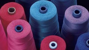 Mantenimiento máquinas de coser