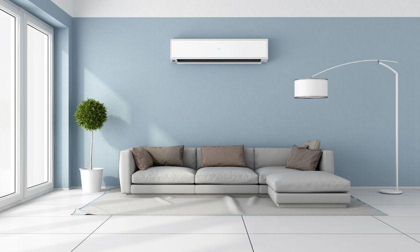Instalación aire acondicionado Tenerife