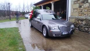 Servicios fúnebres en Guardo