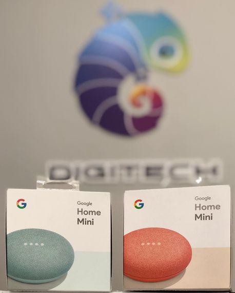 ¡Te esperamos en DigiTech Caldes!