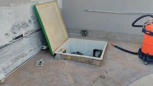 Venta e instalación de depuradoras en Griñón