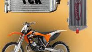 radiadores para moto