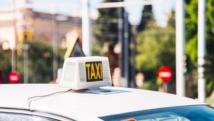 Reservar taxi en Aranjuez